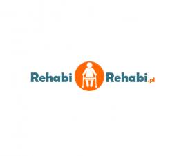 logo rehabi