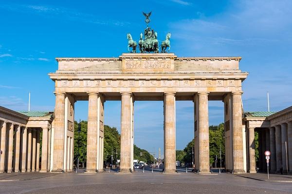 firmy rozliczające podatek z niemiec